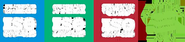 Selos Proaço