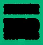 ISO 14001:2015 - Gestão Ambiental