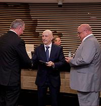 Prêmio Pini 2017